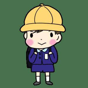 Tsuyokibi