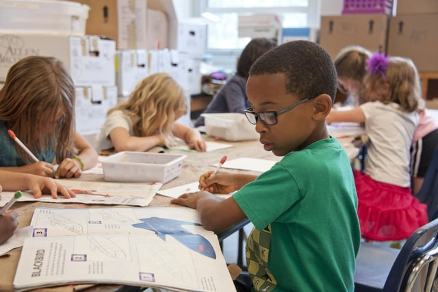 小学生算数勉強